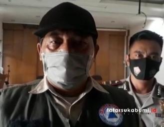 Polres Sukabumi Tertibkan Aturan Kendarai Ambulans Desa