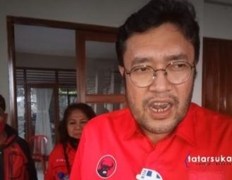 Celah Kemenangan PDI di Pilkada Sukabumi, Ono Surono : Tingkat Kepuasan Masyarakat Kepada Kinerja Incumbent Sangat Kurang