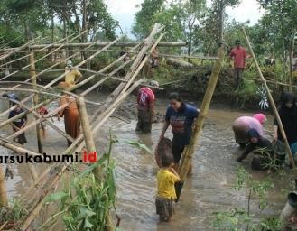 7 Tradisi Unik Pemilihan Kades di Sukabumi, Nomor 6 Berbau Mistis