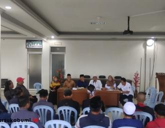75 Persen Warga Kota Sukabumi Terlibat Riba, Hati-hati! Peminjam Rentenir di Sukabumi Bisa Kena Pasal Tipiring