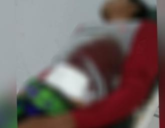 Kasus KDRT Berujung Percobaan Bunuh Diri di Sukabumi Jawa Barat