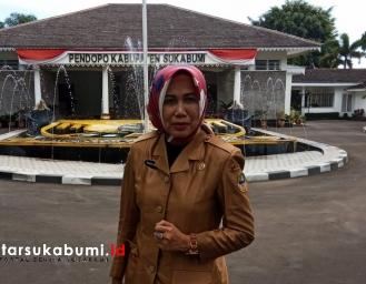 Analisa Dinas Pendidikan Provinsi Jabar Soroti Tawuran Pelajar Berdarah di Sukabumi