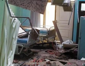 Laporan Terkini Gempa Selatan Malang dari BMKG