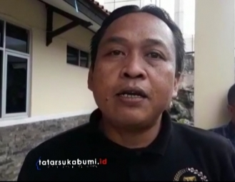 Sah! Adjo Sardjono Iman Adinugraha Dapat Restu DPP PAN di Pilkada 2020