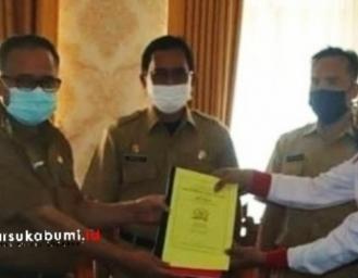 Tidak Hanya Kades Membuat Laporan Penyelenggaran Pemerintah Desa Perbup Sukabumi Nomor 15 Atur BPD Susun Laporan Kinerja Tahunan