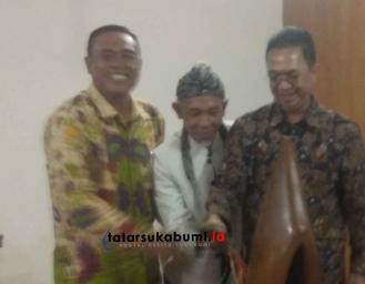 Peradi Sukabumi Gandeng STH Pasundan Cetak Advokat Dengan PKPA Angkatan V 2020