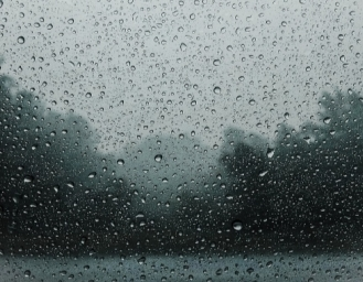 Hingga Mei 2021 Musim Hujan Diwarnai Fenomena Iklim Global La Nina