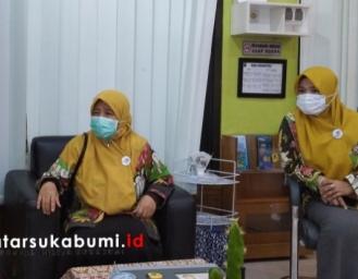 Perbuatan Bejad Ayah Kepada Anak Kandung di Sukabumi, Yani Jatnika Marwan : Pelaku Lebih Jahat Dari Binatang