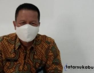 Menakar Keberhasilan Bantuan Keuangan Khusus Desa, Inspektorat Kabupaten Sukabumi Siap Konfirmasi