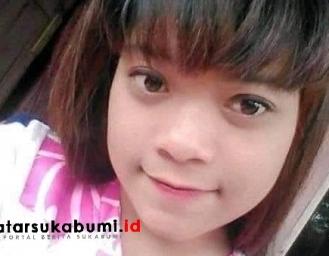 Kenalan di Facebook, Gadis Belia Simpenan Dilaporkan Hilang