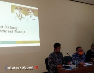 Pemkab Sukabumi Akan Evaluasi Perizinan Perusahaan Peternakan