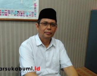 Penghasilan Perumda TJM Kabupaten Sukabumi Meningkat Diatas 60 Milyar