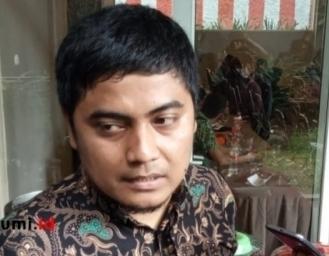 Bawaslu Kabupaten Sukabumi Belum Dapat Jatah Rapid Test Covid-19