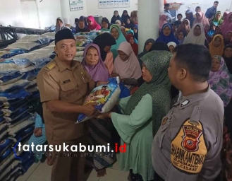 Inilah Kriteria dan Nama-nama Calon Ketua Apdesi Kabupaten Sukabumi