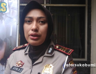 Penjelasan Kasat Lantas Polres Sukabumi Kota Terkait Uji Coba Penerapan e-Tilang Sistem CCTV di Sukabumi