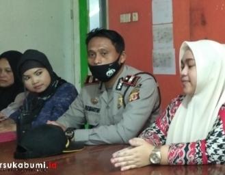 Fakta Kasus Pemotongan Bantuan Corona 6 Lansia di Sukabumi