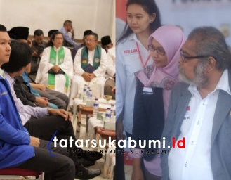 DPRD Kota Sukabumi Tak Terima Disebut Sukabumi Tak Ramah Anak