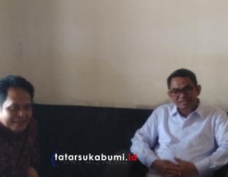 Adjo Sardjono Calon Bupati Pertama yang Telah Ditetapkan dan Mendapat Restu DPP Partai