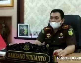 13 Pelaku Jaringan Sabu Internasional TKP Sukaraja Sukabumi Terancam di Hukum Mati
