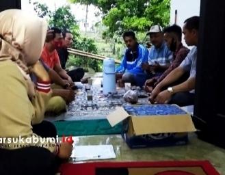 Warga Lembursitu Kecewa Kepada Anggota DPRD Sukabumi, Asep : Jangan Cuma Memberi Angin Segar