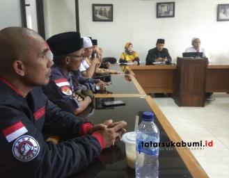 MUI Sebut Sudah Ada Fatwa Haram Terkait Rentenir, 2020 MUI Dorong Raperda Larangan Rentenir di Sukabumi